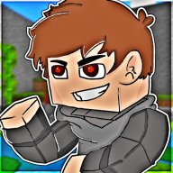WitherMCPE123