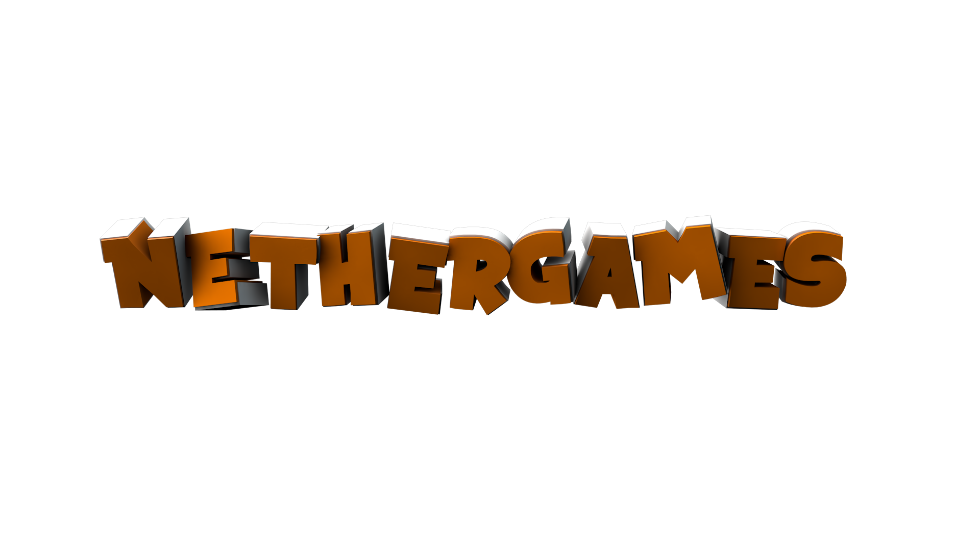 NetherGames Forums
